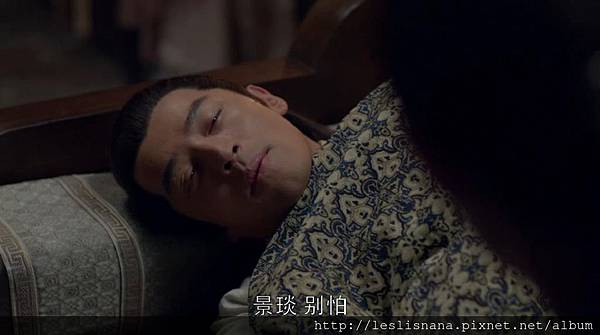 琅琊榜.未删减.Ep45.2015.HD720P.X264.AAC.Mandarin.CHS.Mp4Ba_20160212234208