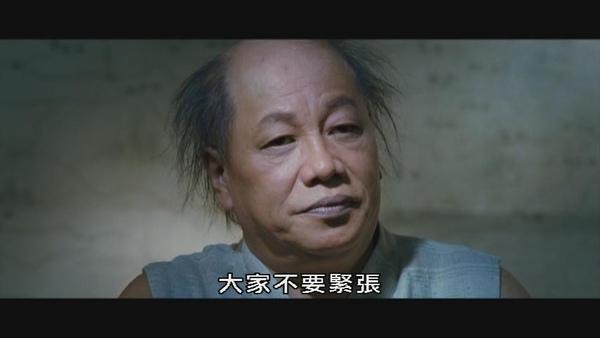 痞客邦 PIXNET櫻桃街的Magic 7