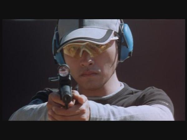 鎗王5.JPG