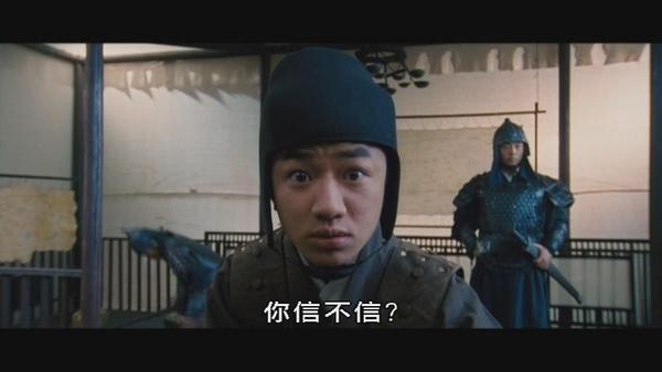王祖藍1.JPG