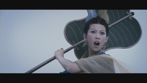 鐵扇公主.JPG