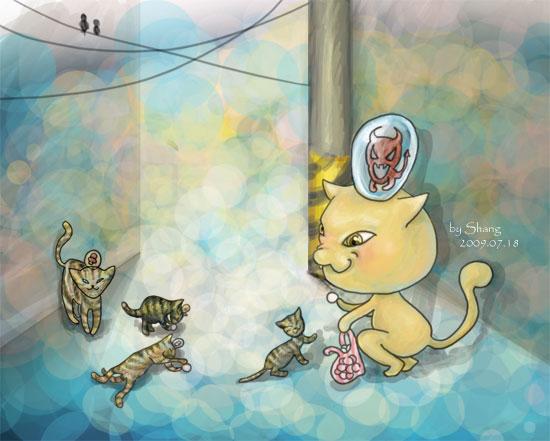 貓爺.jpg