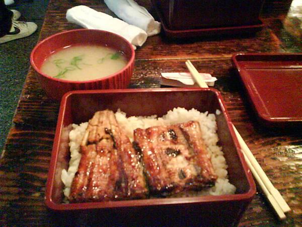 肥前屋鰻魚飯 (5).JPG