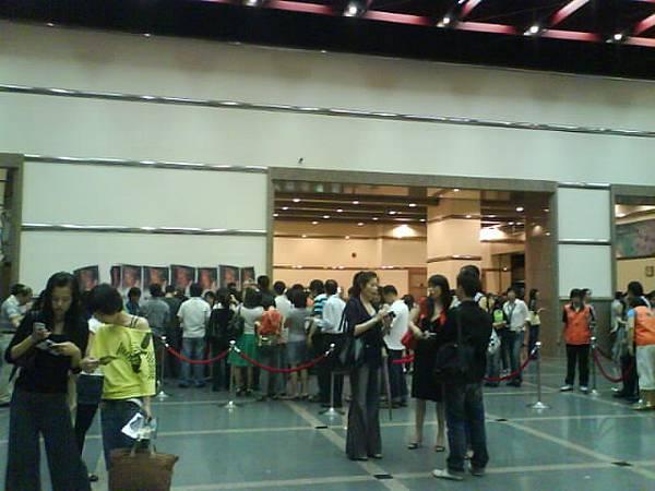 歐瑪拉演唱會 (8).JPG