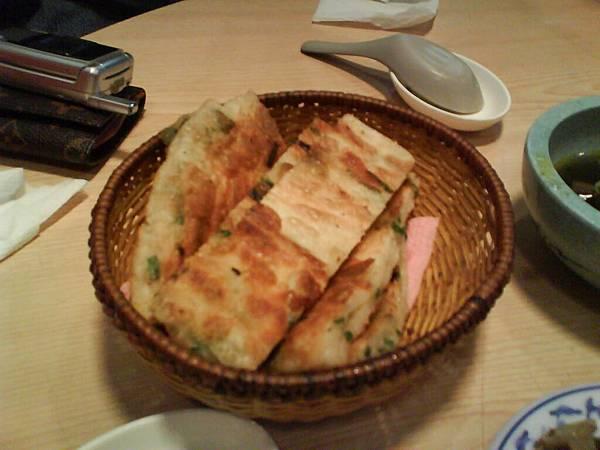 蔥油餅.JPG