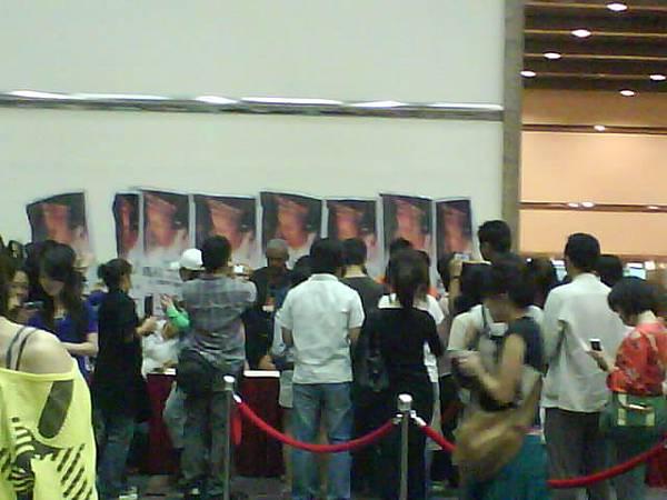 歐瑪拉演唱會 (7).JPG