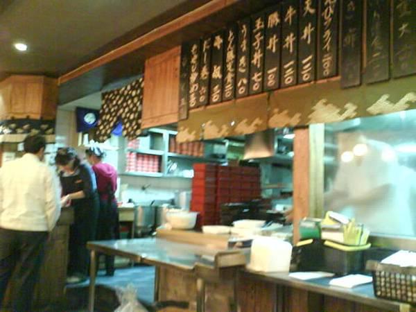 肥前屋鰻魚飯 (1).JPG