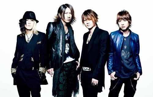 news_large_GLAY_20110207.jpg