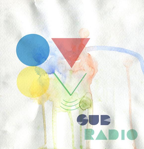 Subradio logo 3.jpg