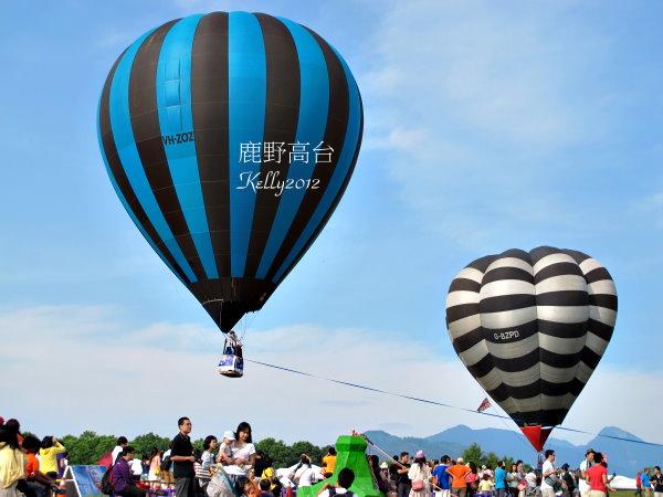 台東熱汽球2012 092