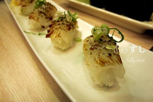 月水壽司,台中美食餐廳,日本料理 015