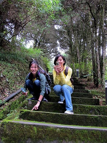 大雪山森林國家公園 2012-09-15 041