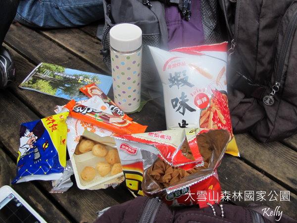 大雪山森林國家公園 2012-09-15 104