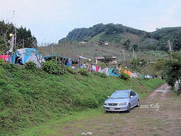 涼山露營區 2012-09-23 003