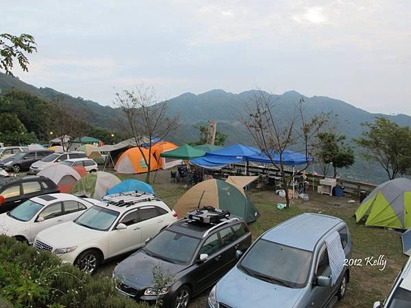 涼山露營區 2012-09-23 004