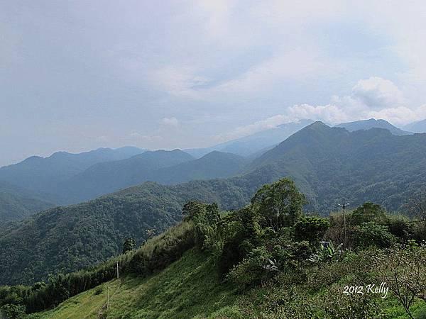 涼山露營區 2012-09-23 020