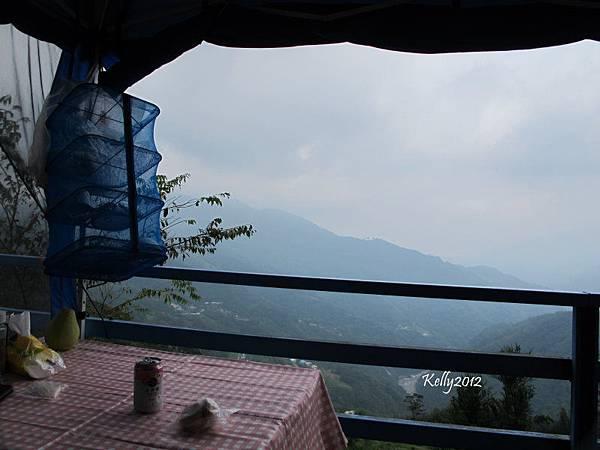 涼山露營區 2012-09-22 012