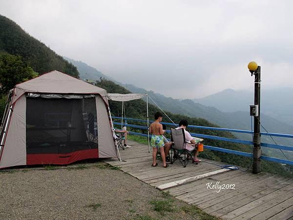 涼山露營區 2012-09-22 015