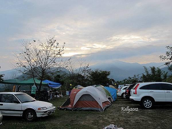涼山露營區 2012-09-23 008