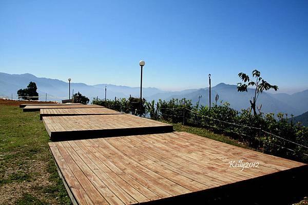 拉拉山.觀星露營區 2012-10-20 003