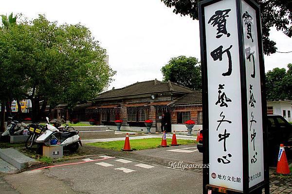 台東之旅 2012-12-28 010