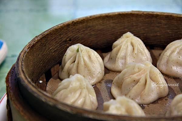 台東之旅 -海草健康輕食館2012-12-28 012 (4)