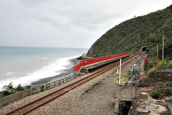 台東之旅-多良車站 2012-12-28 001 (2)