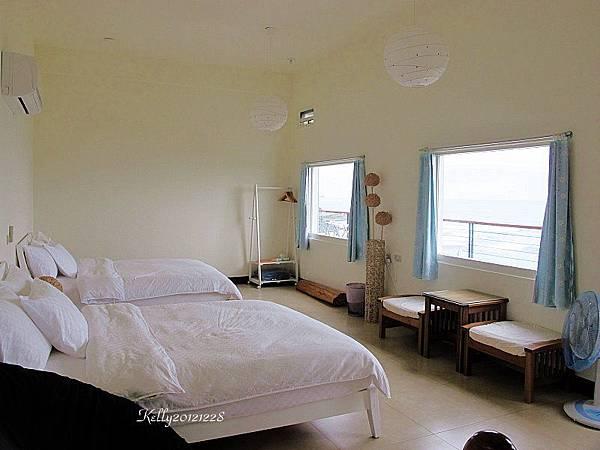 伽路蘭遊憩區,台東旅遊,丁一的家 2012-12-28 036