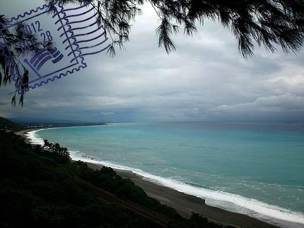 2012-12-28-10-42-09_deco