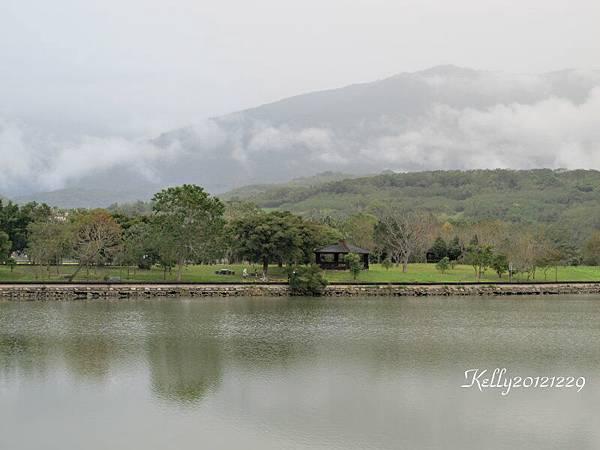 台東旅遊Day2(G12) 2012-12-29 041