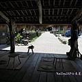 台東旅遊,熱氣球,台東民宿,美食 (13).jpg