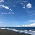 台東旅遊,熱氣球,台東民宿,美食 (22).jpg