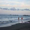 台東旅遊,熱氣球,台東民宿,美食 (36).jpg