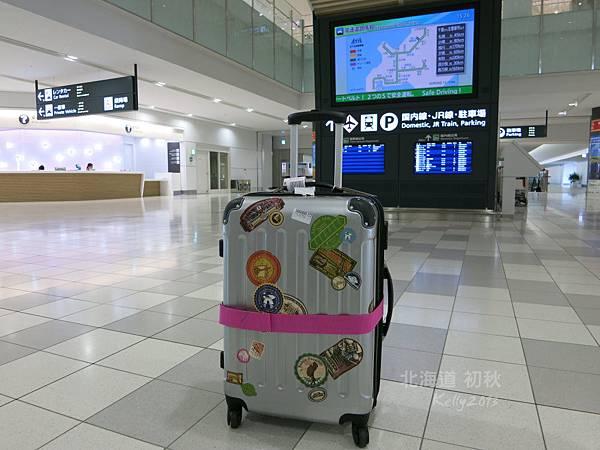 北海道初秋之旅 (12).jpg