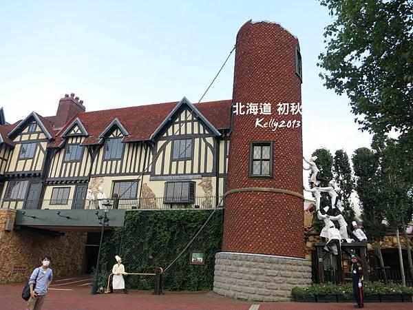 白色戀人石屋工廠 (2).jpg