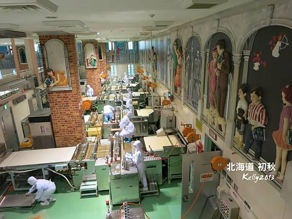 白色戀人石屋工廠 (7).jpg