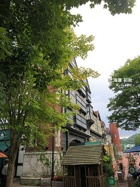 白色戀人石屋工廠 (4).jpg