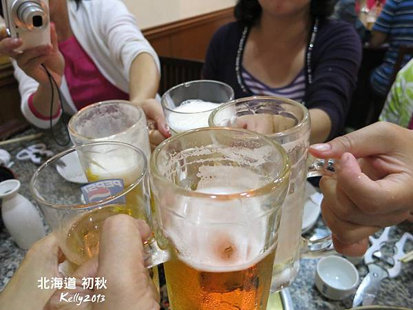 帝王蟹吃到飽 (7).jpg