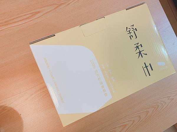 202088_200808_6.jpg