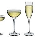 -Produit-en-verre-de-Champagne-avec-la-.jpg