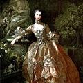 Marquise de Pompadour.jpg