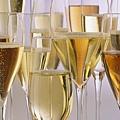 diversites-champagne-couleurs.jpg