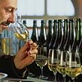 assemblage_champagne.jpg