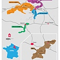 champagne-map-wine-map.jpg