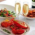 Champagne-Food-Pairing.jpg