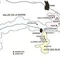 champagne map2.jpg