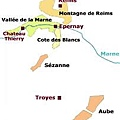 champagne map3.jpg