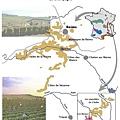 champagne map.jpg