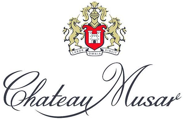 Chateau Musar Logo