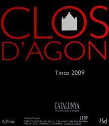 ClosdAgon-1_S_Clos-d-agon-2009 2